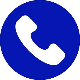 Contacter par telephone