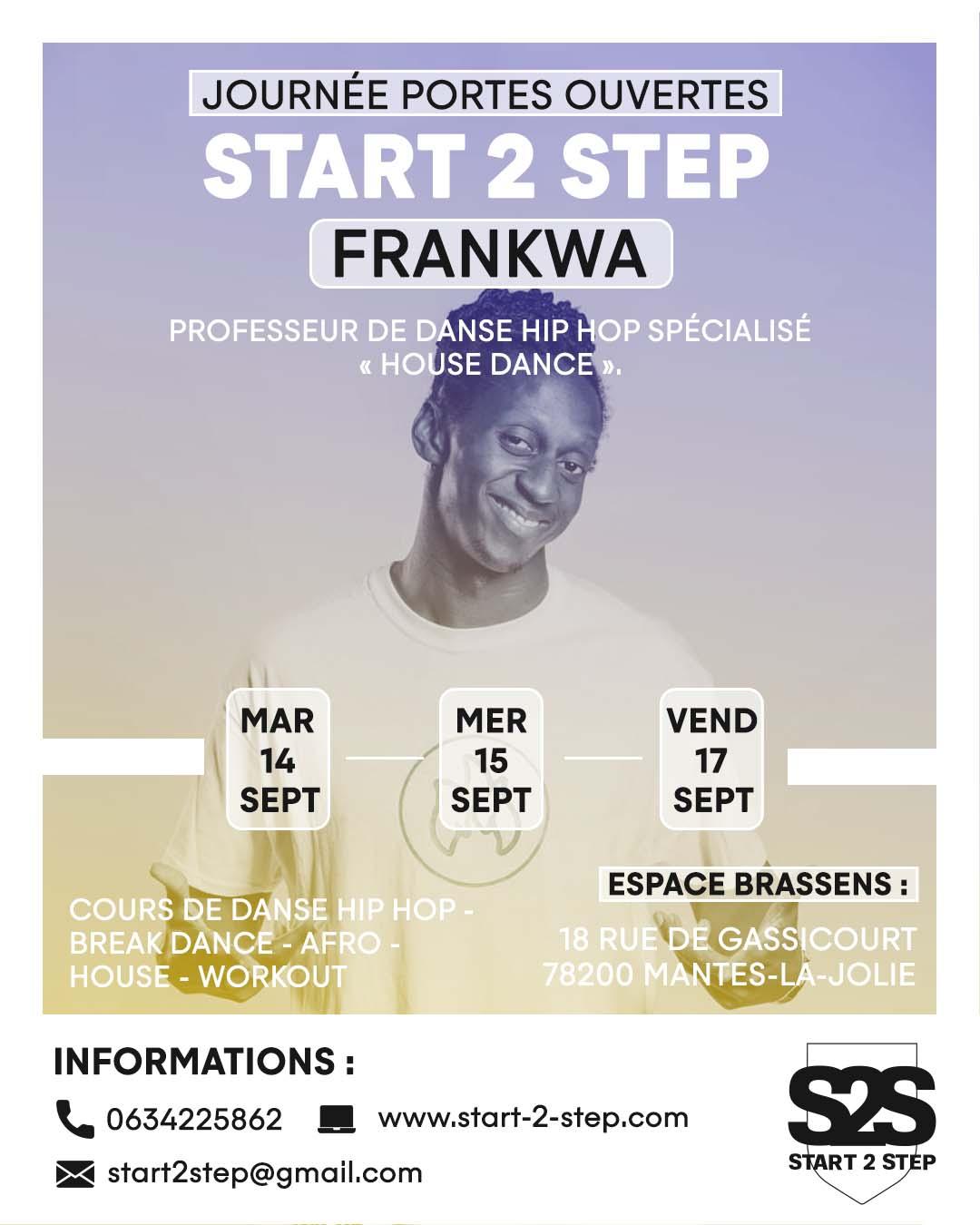 Journée Porte Ouverte- Frankwa-2-min